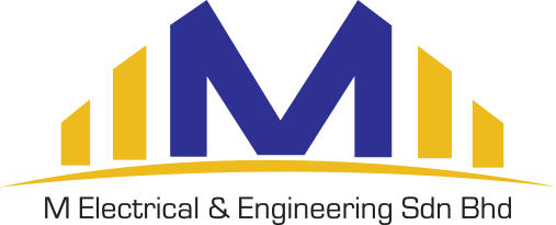 M Electrical & Engineering Sdn Bhd